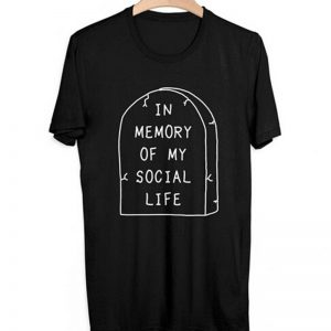 t shirts with sarcastic sayings