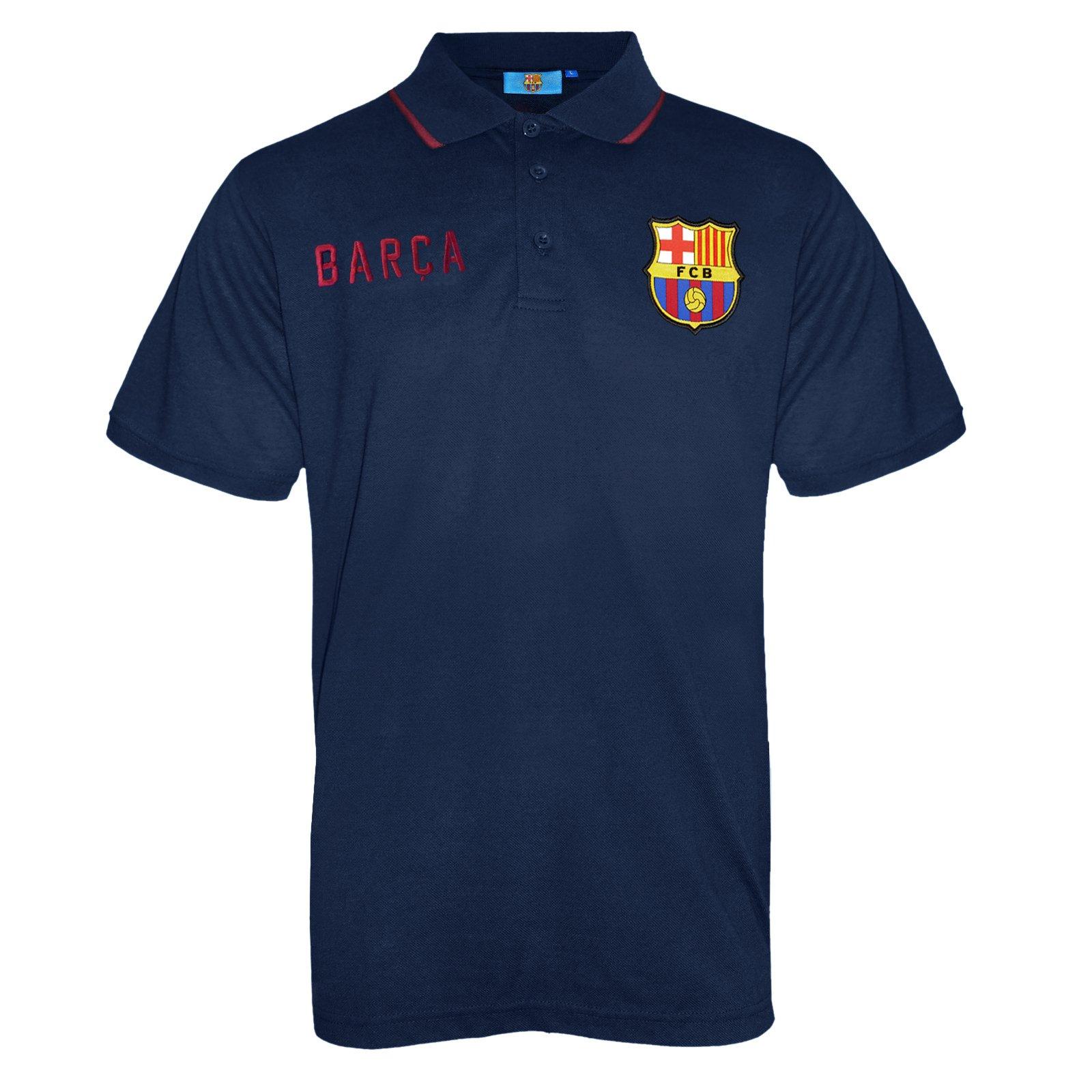 8181c180a7e59 T Shirt Barcelona 2019 – Camisetas Del Barcelona Baratas – Boheki