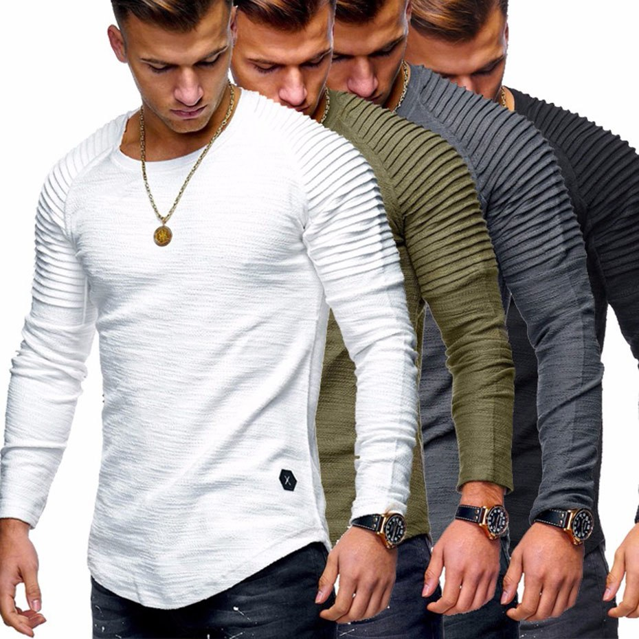9195d53f8 Trendy T Shirts 2019 For Men | New Look Grey L'Amour Floral Corset Back T- Shirt (Sizes: UK 12)
