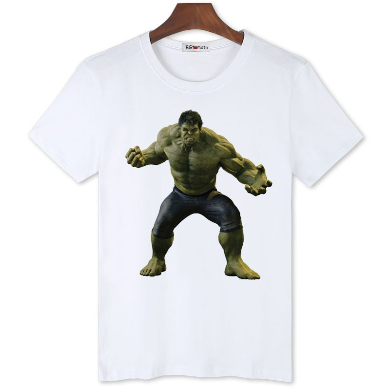 844fb1ef2ad3b Hulk T Shirts | Iron Man Suit Head Logos T Shirt Top Tony Stark Marvel  Superhero Avengers Hulk