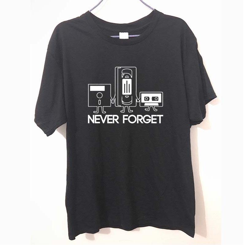 c63aacebd tech t shirts | Promotional Shirts – Custom T Shirts Online – T Shirts  Imprinted