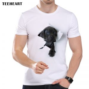 8ae6bdd2db640 cheap t shirts with dogs – Boheki