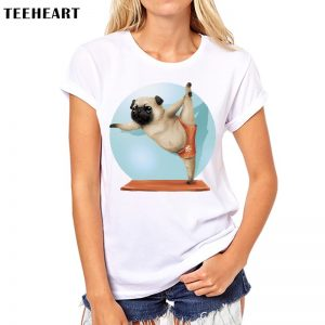 Boheki – Cool T Shirts   Accesories 6807acba770fe