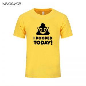 funny sayings t shirts