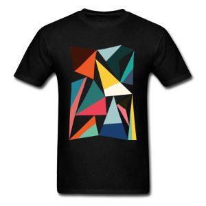 art t shirts