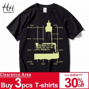 clearance black t shirts