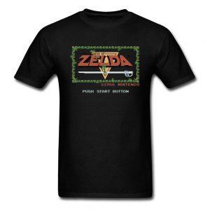 gamers black t shirts