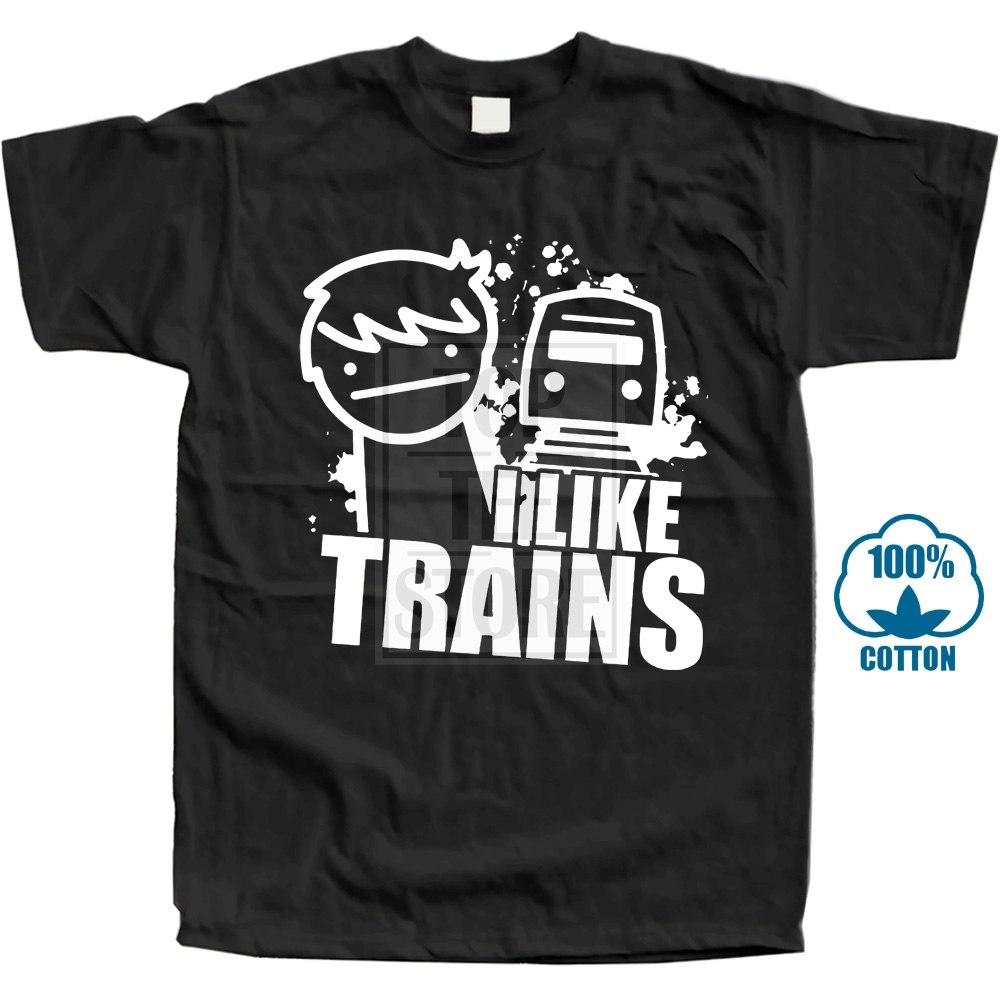 Asdf Movies T Shirts Women s t Shirts Custom Music Short Sleeve Cotton t  Shirt 341ac5fc7bd5e