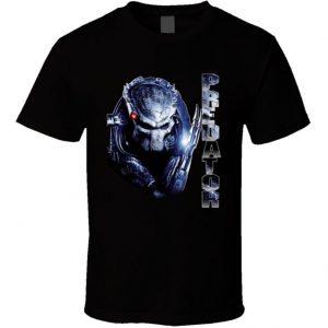 alien movie t shirts