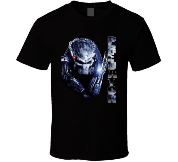 alien movie t shirts