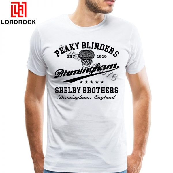 white t shirts for men