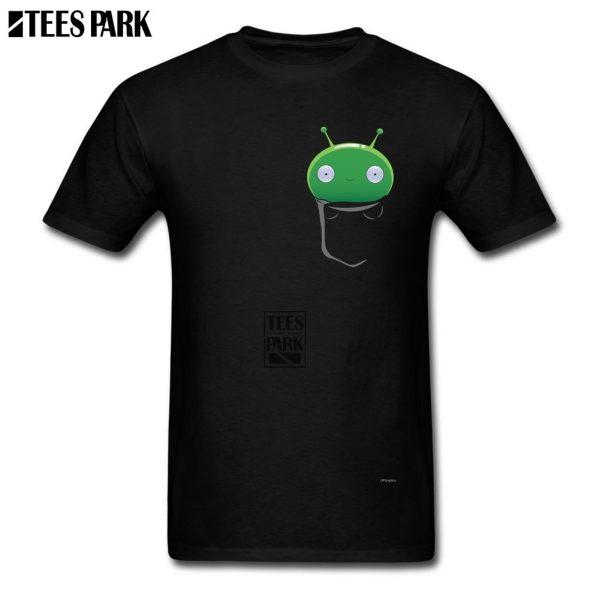 geek funny t shirts