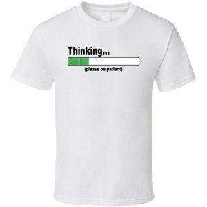 geek t shirts